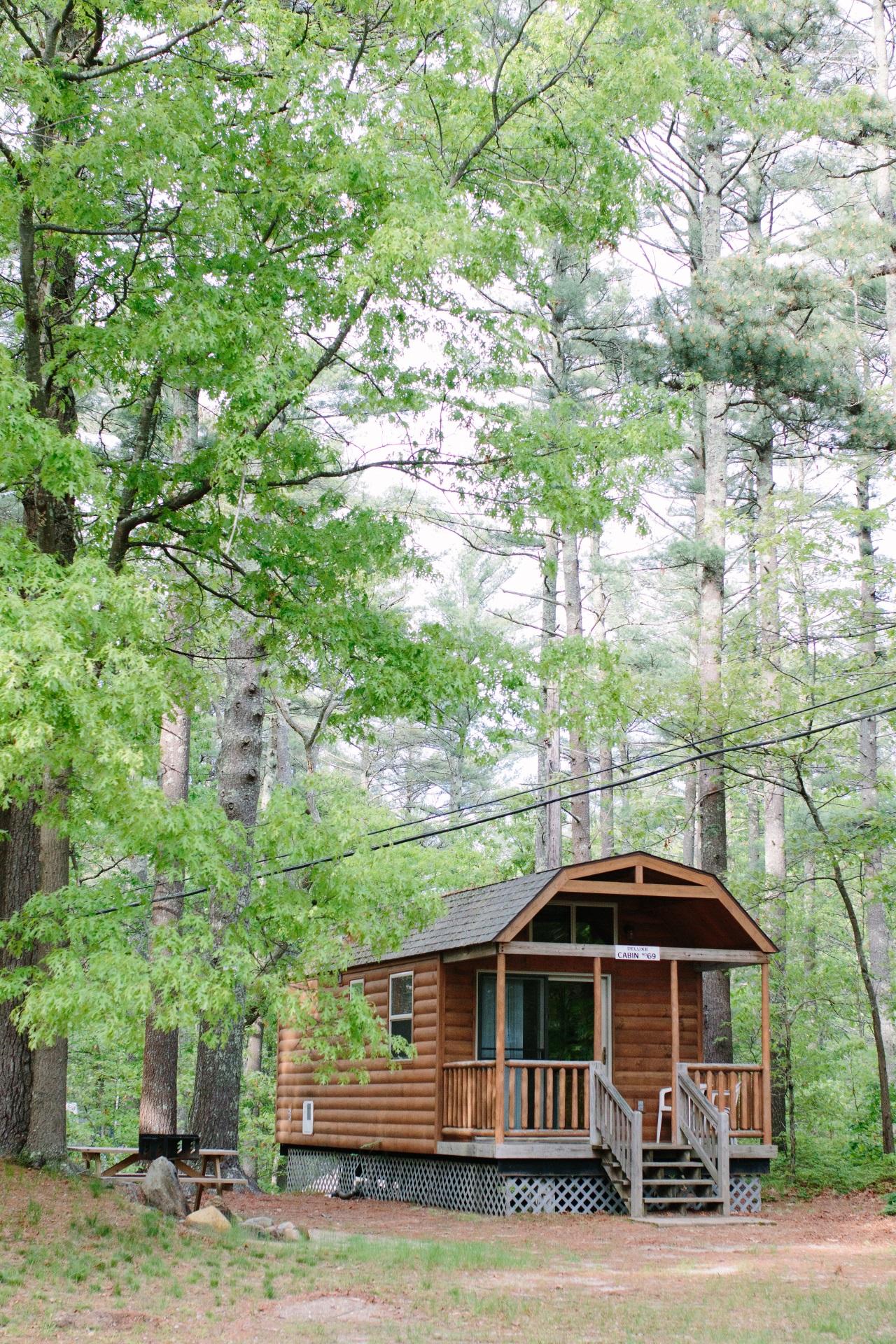 cabin_tall